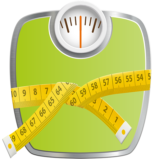 Weight Tracker aktiWeight file APK for Gaming PC/PS3/PS4 Smart TV