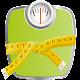 Weight Tracker aktiWeight apk