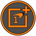 OXYGEN McLaren - ICON PACK icon