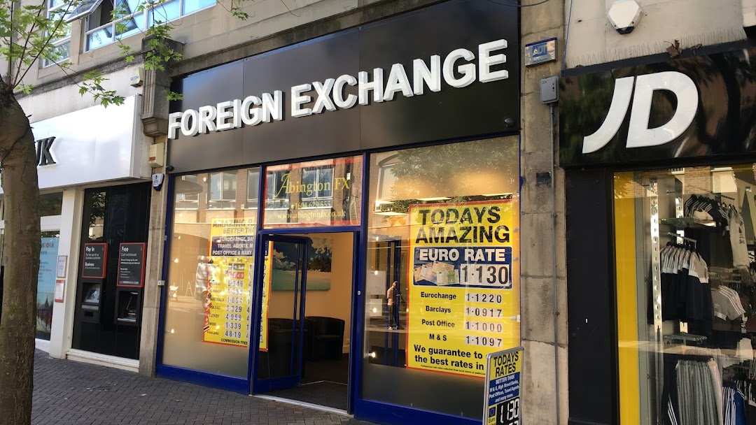 Australia Post Currency Exchange: Rates, Fees and Locations