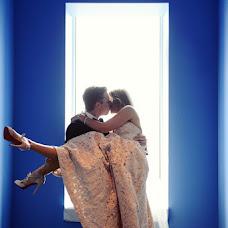 Wedding photographer Andrea Langer (xoandrea). Photo of 06.03.2018