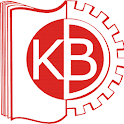 Kolhapur Business Directory icon