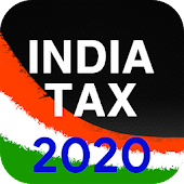 Tax Calculator India 2020 2019