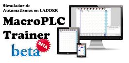Download PLC Ladder Simulator Pro APK latest version App by