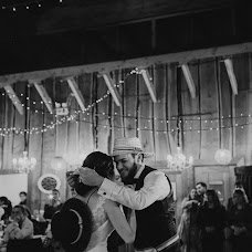 Wedding photographer Manu Arteaga (manuelarteaga1). Photo of 24.11.2015