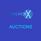 Realworx Auctions