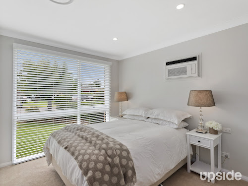Photo of property at 38 Wilton Street, Narellan 2567
