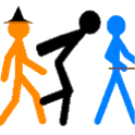 Army Of Sticks icon