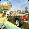 American Hunting 4x4: Deer APK