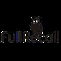 FullRecall icon