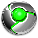 Tronball 3D Extended Lite icon