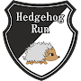 Hedgehog Run - Race Timing App (Unreleased) APK icon