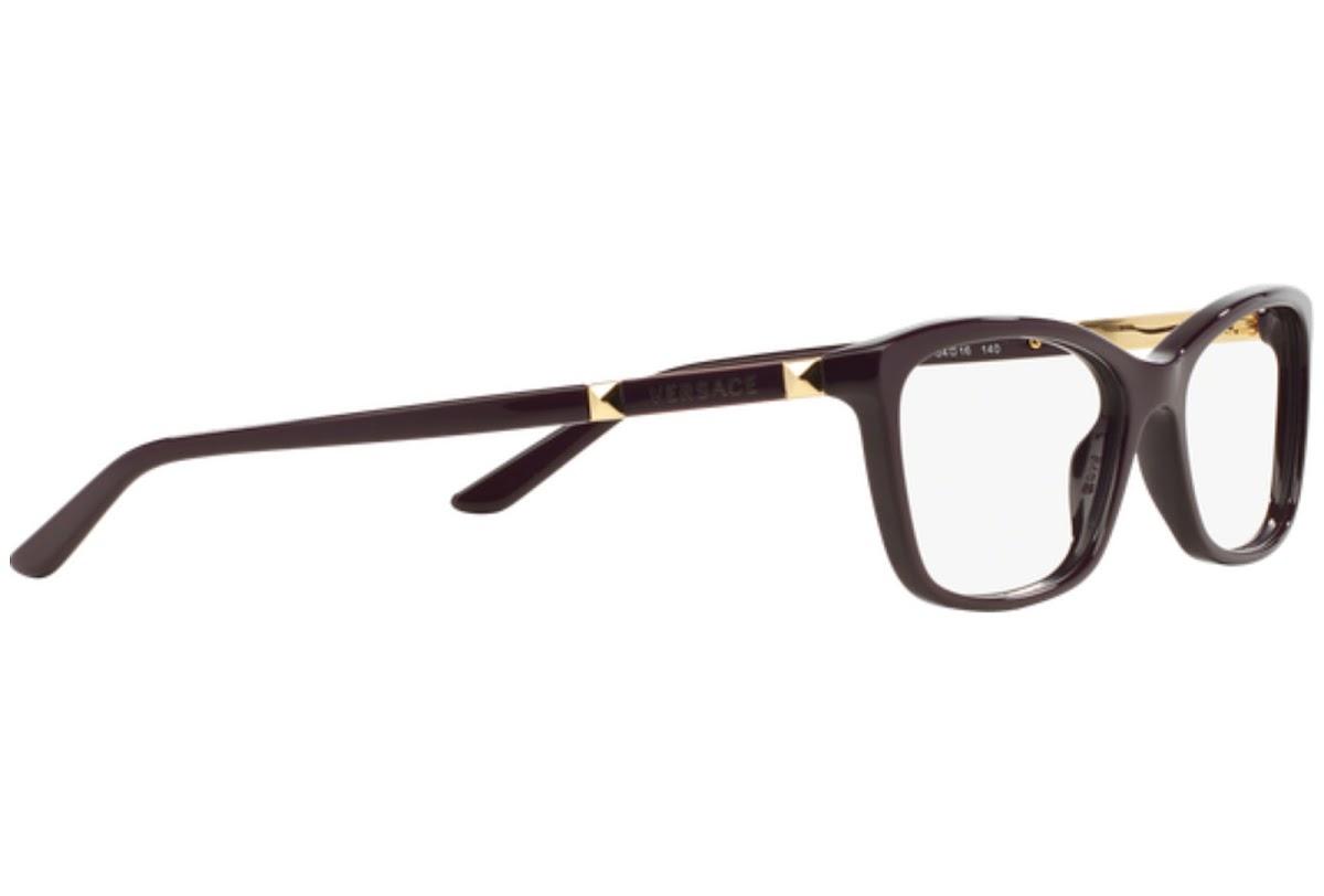 1abe585e4af Buy Versace VE3186 C54 5066 Frames