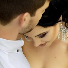 Wedding photographer Alla Litvinova (Litvinova). Photo of 10.05.2016