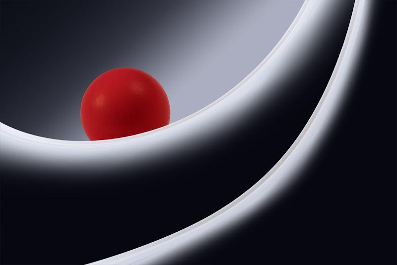 Palla pallina di renzodid