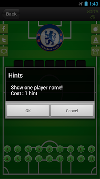 quiz show game online