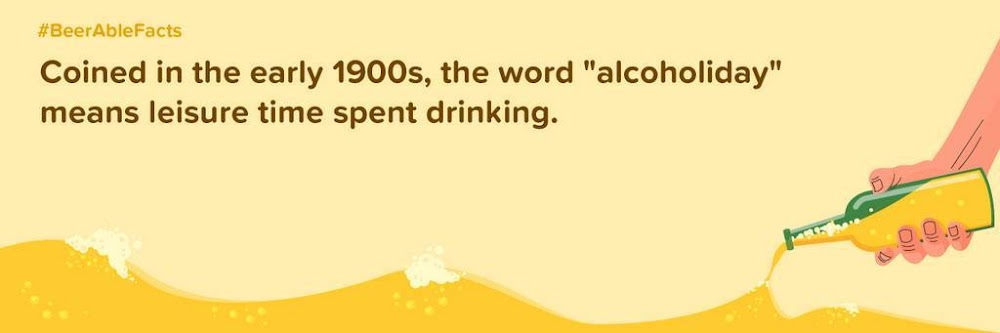 Beer-able_Facts