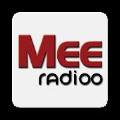 MeeRadioo