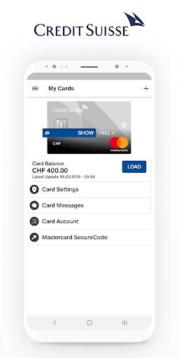 Prepaid Cards ApkUpdate 1