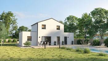 maison à Grosbreuil (85)