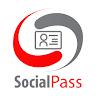 com.gastro.pass
