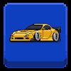 Pixel Car Racer v1.0.67 Hack Mod Android