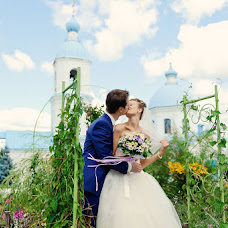 Wedding photographer Yuriy Tarasov (YTarasov). Photo of 07.03.2013
