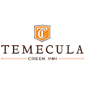 Temecula Creek Golf Tee Times icon