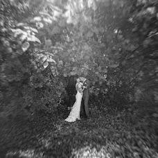Wedding photographer Evgeniy Timofeev (evgenytimofeev). Photo of 31.03.2015