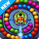 Download Shoot Marble Blast For PC Windows and Mac