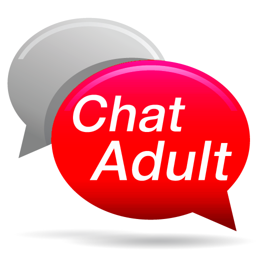 ChatADULT (Random Chat) - Apps on Google Play