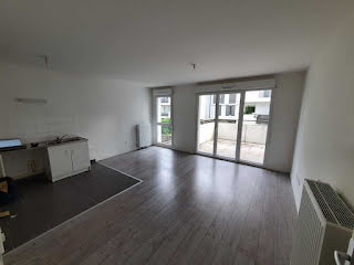 Appartement Juvisy-sur-Orge (91260)