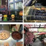 手信坊創意和菓子文化館