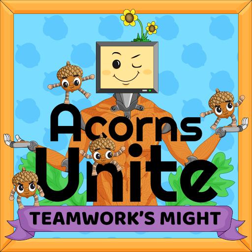 Acorns Unite
