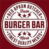 Red Apron Burger Bar