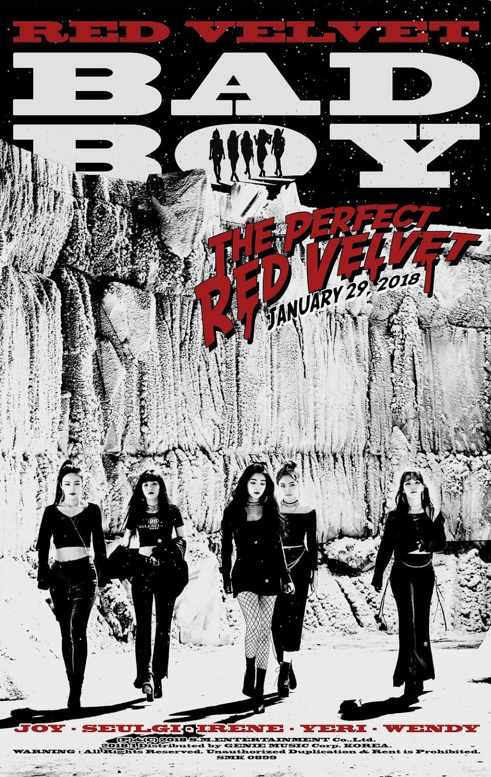 Red-Velvet-2