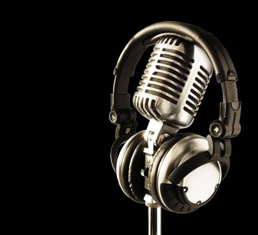 玩免費音樂APP|下載POPULAR RADIO app不用錢|硬是要APP