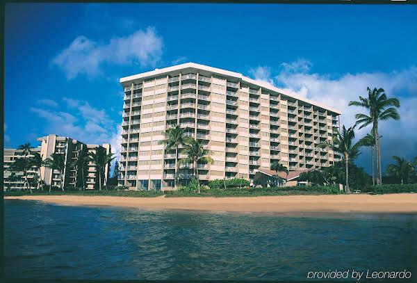 Royal Kahana Maui by Outrigger