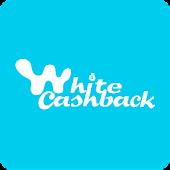 White CashBack