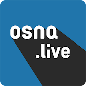Osna.live | Osnabrück Android APK Download Free By Osnalive Medien