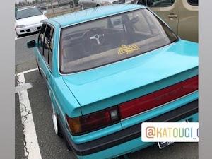 シビック EF2 89s sedanのカスタム事例画像 かとうぎさんの2019年08月30日20:40の投稿