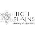 High Plains Healing icon
