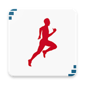 My Run Tracker - The Run Tracking App