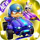 Car Race Kids Game Challenge - Transformers Racing for PC-Windows 7,8,10 and Mac