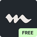 Medito - Free forever Meditation & Sleep App icon