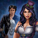 Hidden Objects: Twilight Town icon