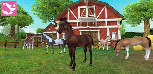 Star Horse Ug