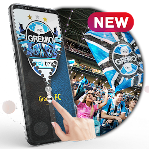 Download Gremio Zipper Wallpapers Hd Apk Full Apksfull Com