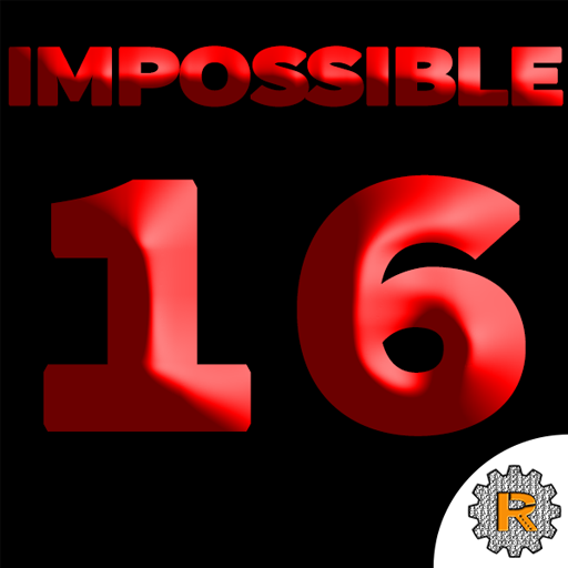 Impossible 16