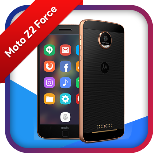 Theme For Motorola Moto Z2 Force Android APK Download Free By Best Themes Wallpapers